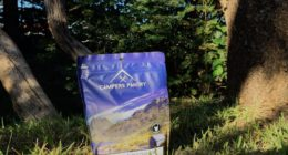 Review: Spaghetti Bolognese From Campers Pantry   Camping Meals